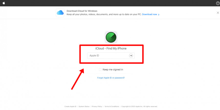spy on iPhone without installing software 1