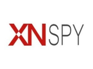 SMS tracker xnspy