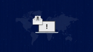 how to detect spyware